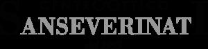 Un nuovo sito targato WordPress
